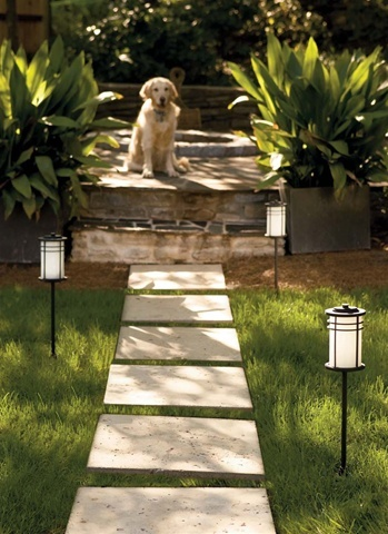 1000+ images about landscape & pathway lighting on Pinterest.