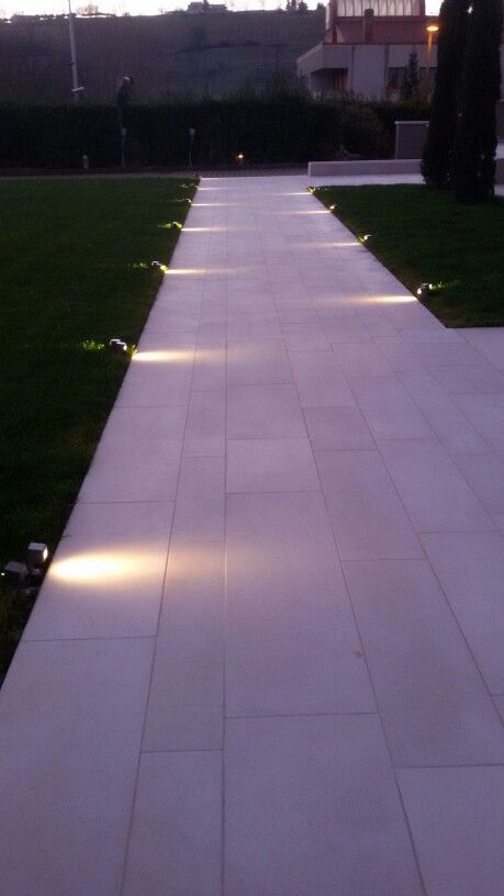 1000+ images about Landscape Lighting Trends on Pinterest.