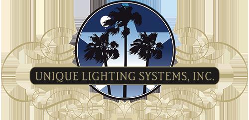 Unique Lighting Systems :: Path Lighting :: Neutron (NU18.