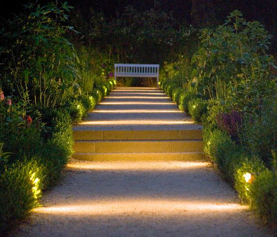 1000+ images about Outdoor lighting ideas on Pinterest.