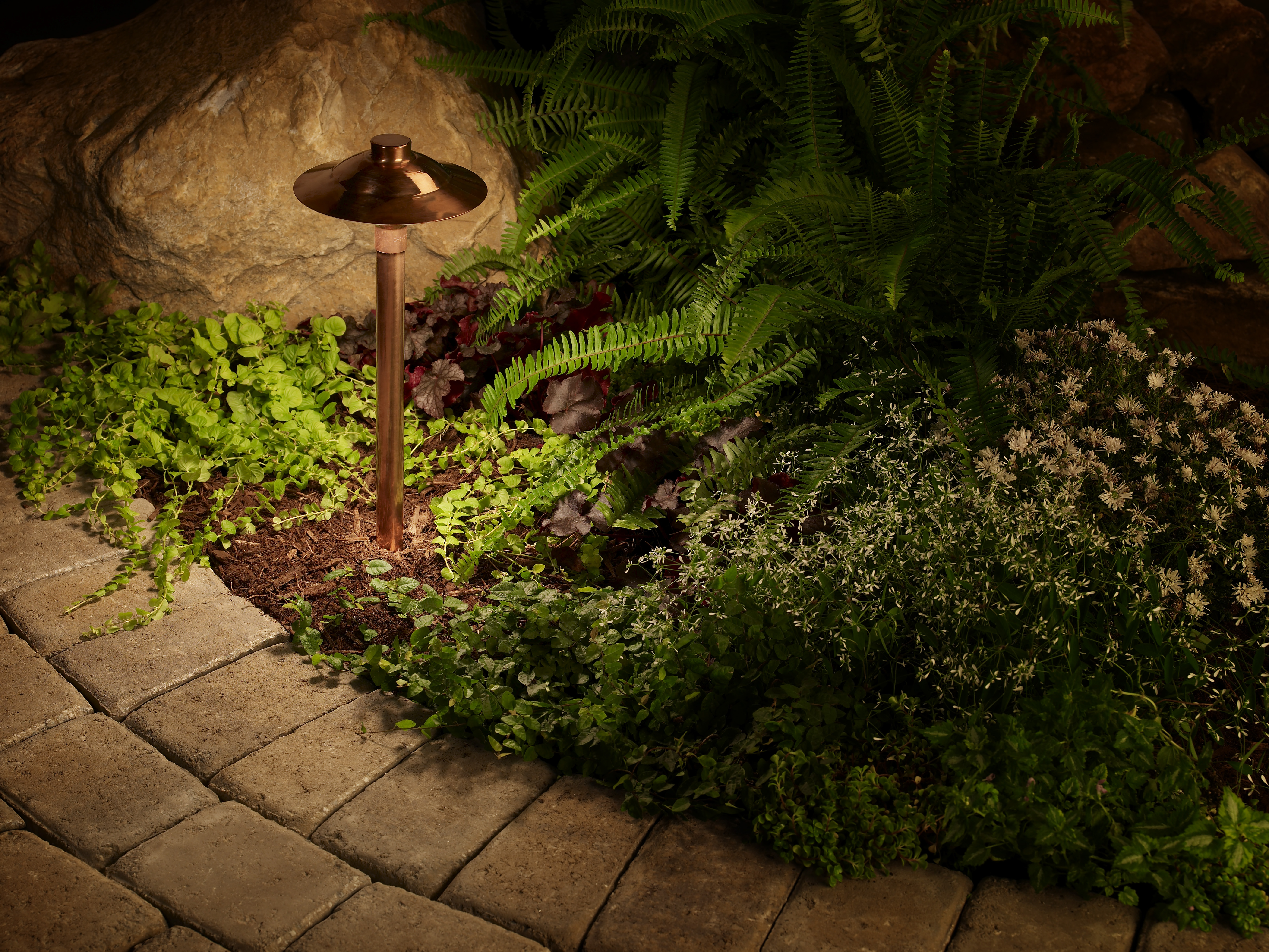 1000+ images about Outdoor lighting on Pinterest.