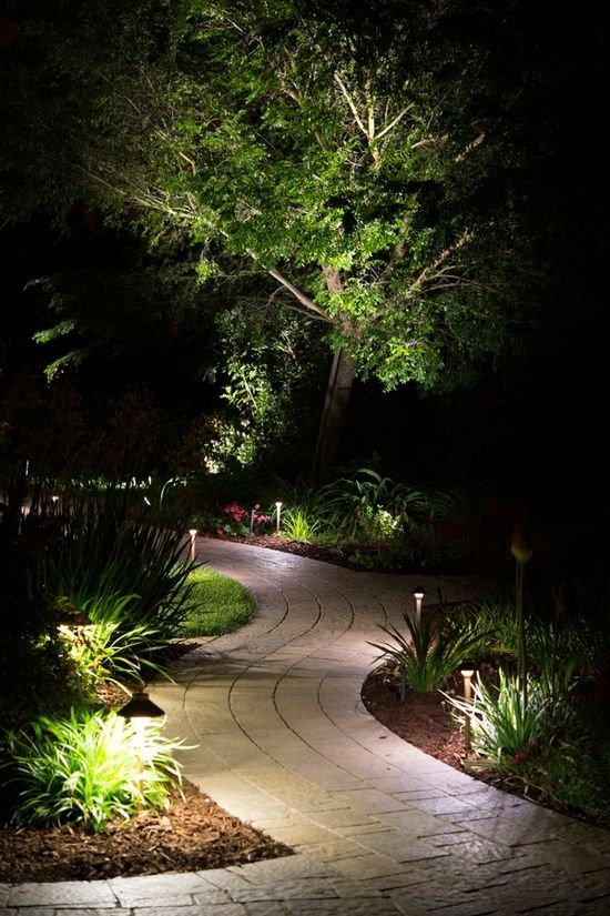 Pathway lighting clipart - Clipground on backyard rock ideas, backyard steps ideas, backyard office ideas, backyard curbing ideas, backyard train ideas, backyard light ideas, backyard labyrinth ideas, backyard wood ideas, backyard concrete ideas, backyard boardwalk ideas, backyard landscaping ideas, backyard paint ideas, backyard hillside ideas, backyard grading ideas, backyard island ideas, backyard river ideas, backyard umbrella ideas, backyard slab ideas, backyard tree ideas, small backyard ideas,