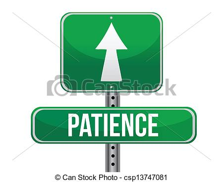 Patience Clip Art and Stock Illustrations. 3,316 Patience EPS.