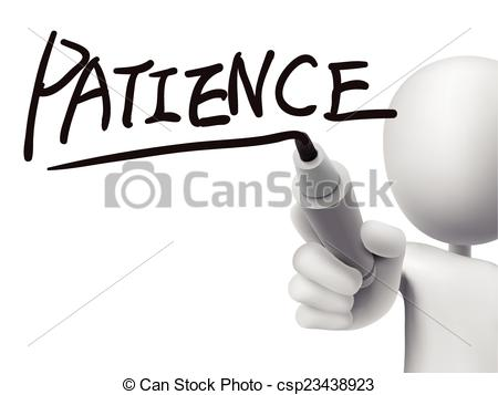 Patience Clip Art and Stock Illustrations. 3,407 Patience EPS.