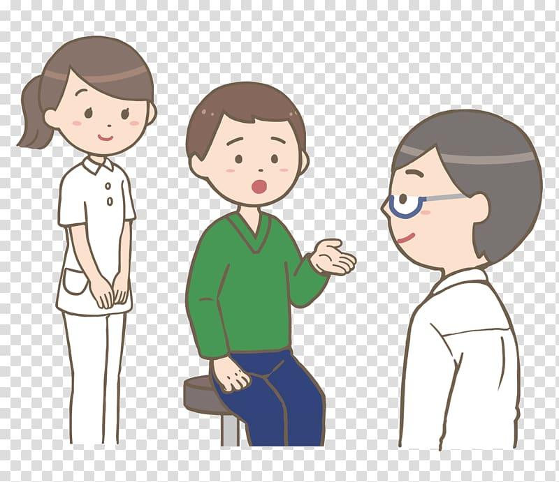 Physical examination Physician Nurse Nursing Patient, Doctor.