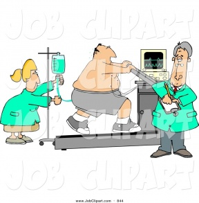 Patient Education Clipart.