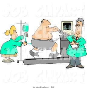 Patient Education Clipart.