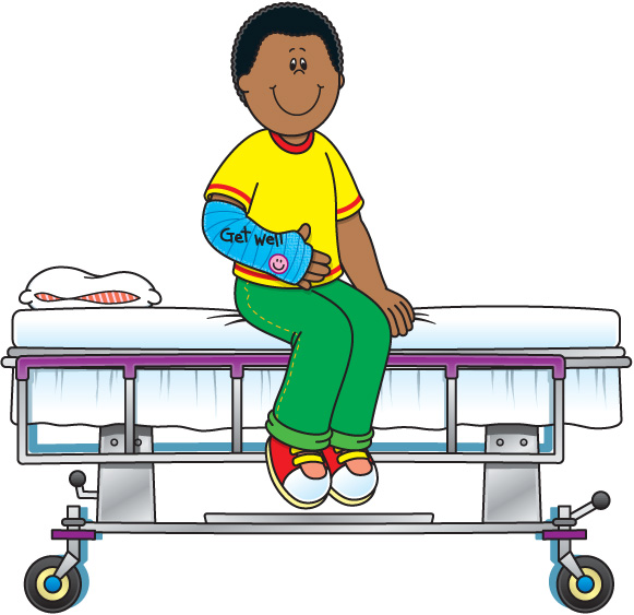 Free Patient Cliparts, Download Free Clip Art, Free Clip Art.