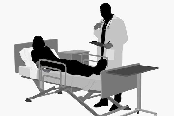 Free Images Of Hospital Patients, Download Free Clip Art.
