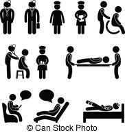 Patient Clip Art and Stock Illustrations. 41,010 Patient EPS.