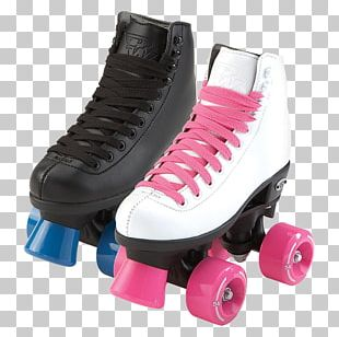Patines PNG Images, Patines Clipart Free Download.