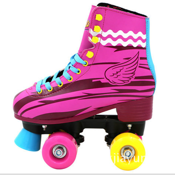 Soy luna patines png 1 » PNG Image.