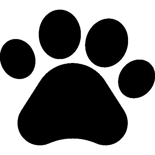 Ícones de Animais, +2.000 arquivos gratuitos nos formatos.