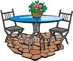 Outdoor Furniture Pictures, Outdoor Furniture Clip Art, Outdoor.