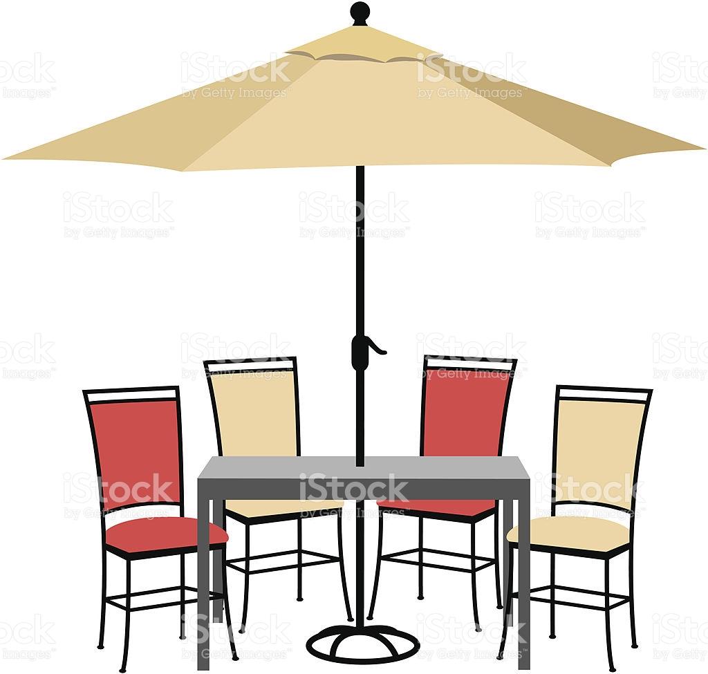 Adirondack chairs clipartsilhouette free images at clkercom - Adirondack Chairs Clipartsilhouette Free Images At Clkercom 21