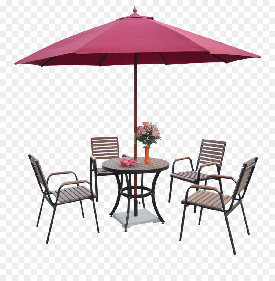 Patio Furniture Png (+).