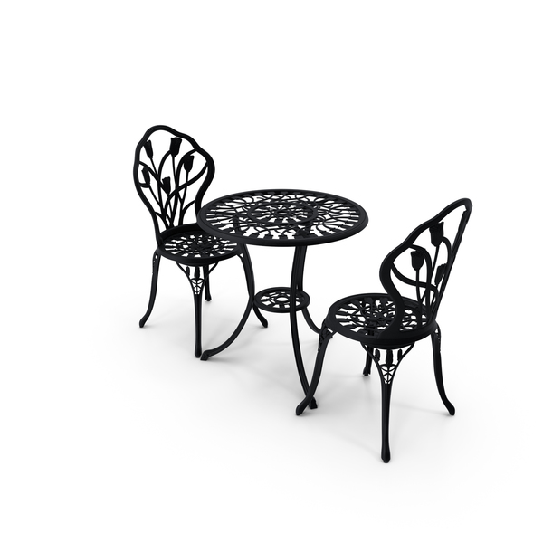 Patio Furniture PNG Images & PSDs for Download.