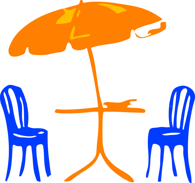 Patio umbrella clip art clipart images gallery for free.