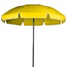 Free Patio Umbrella Clipart.