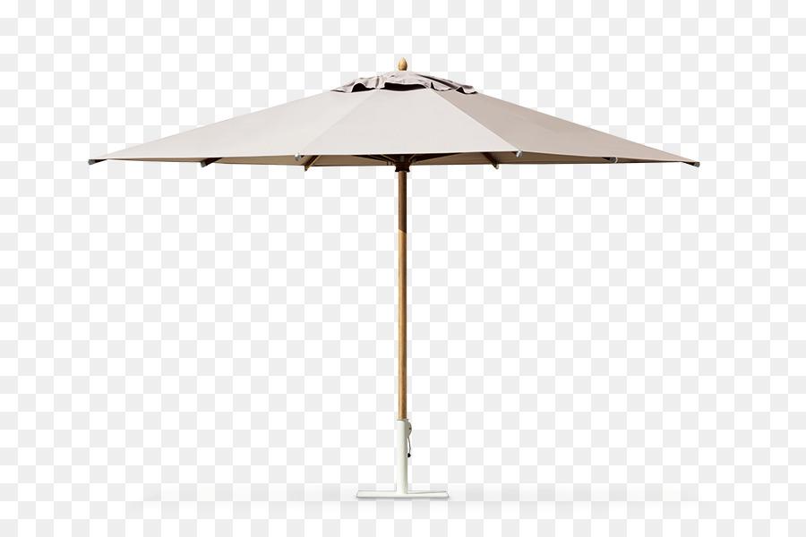 Umbrella stand Auringonvarjo Patio Garden.