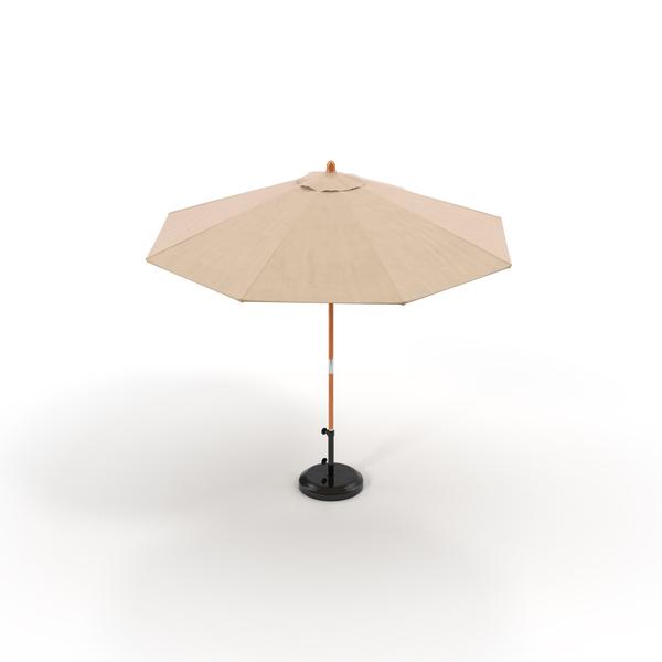 Patio Umbrella PNG Images & PSDs for Download.