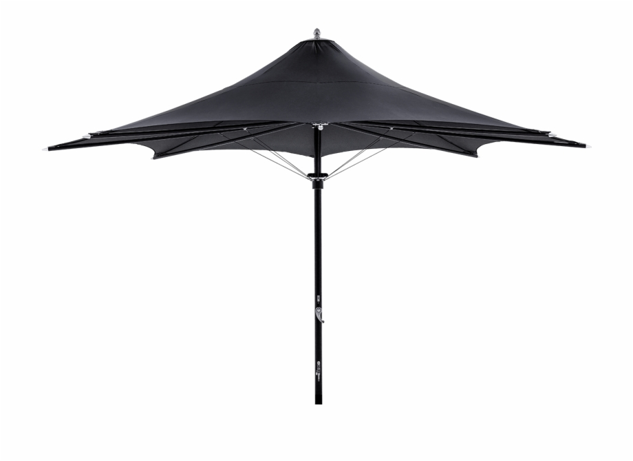 Commercial Patio Umbrella.