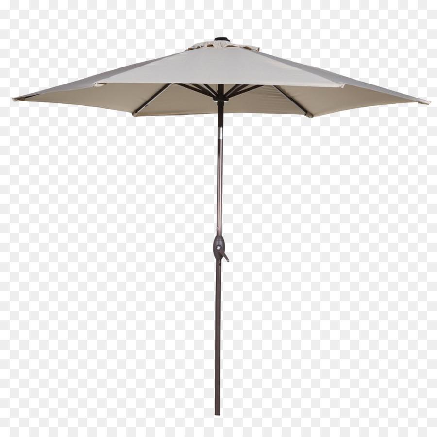 Umbrella Cartoon png download.