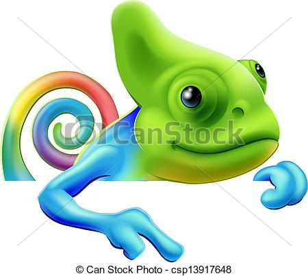 Chameleon Stock Photos and Images. 6,197 Chameleon pictures and.