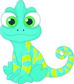 Chameleon Stock Photo Images. 6,442 chameleon royalty free.
