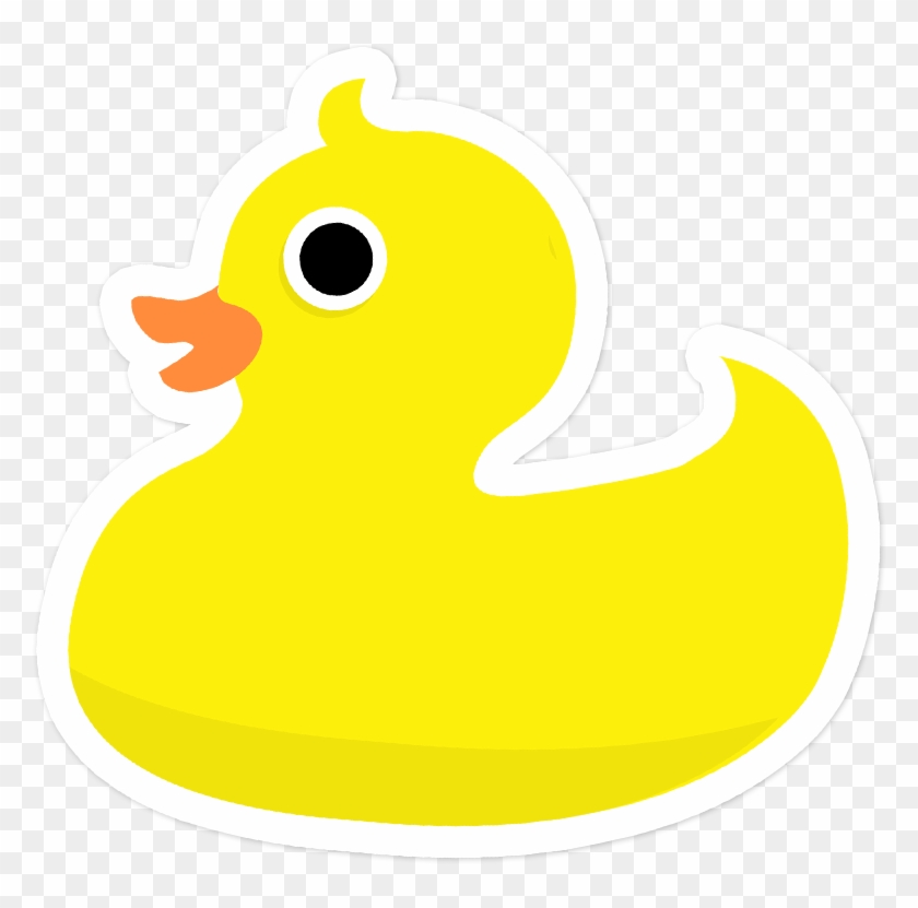 Pato Png , Png Download.