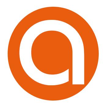 "Academia Albanta VLC on Twitter: ""#Oposiciones #Sanidad #Auxiliar."