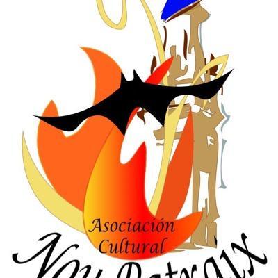 NOU PATRAIX ASOCIAC (@NOUPATRAIX).