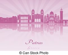 Patras Vector Clip Art Illustrations. 17 Patras clipart EPS vector.