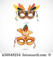 Patria Clip Art EPS Images. 6 patria clipart vector illustrations.