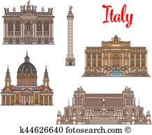 Patria Clip Art EPS Images. 7 patria clipart vector illustrations.
