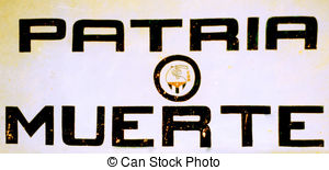 Patria Clip Art and Stock Illustrations. 14 Patria EPS.