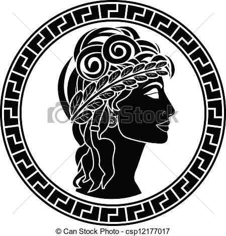 Patrician Clip Art and Stock Illustrations. 74 Patrician EPS.