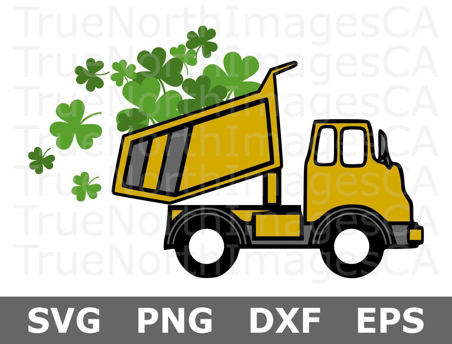 St Patricks Day SVG / St Patricks SVG / Leprechaun SVG / St.
