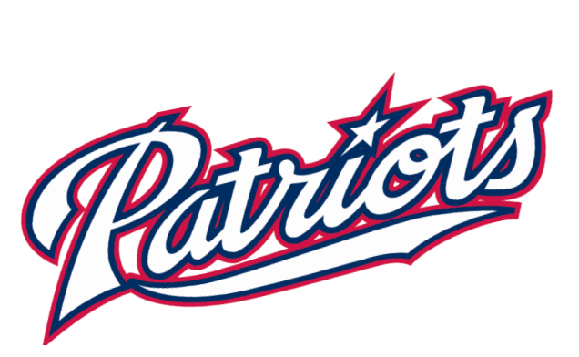 Patriot 20clipart.