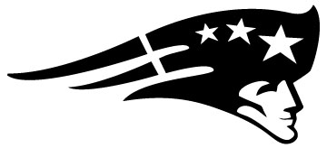 Patriot Clipart.