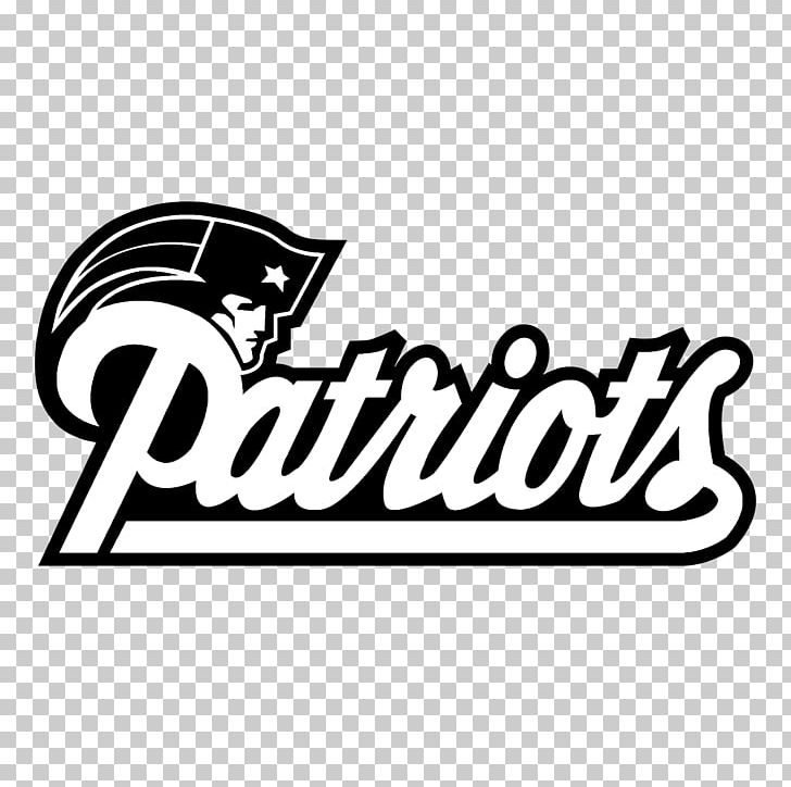 New England Patriots Logo NFL Window PNG, Clipart, Area.
