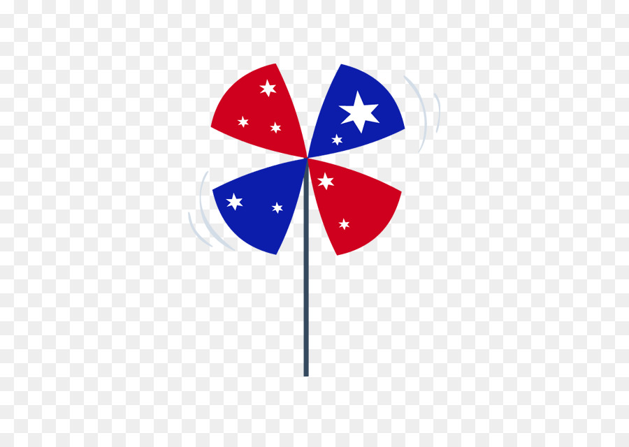 Patriot Day clipart.
