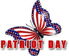 Patriot day clipart 4 » Clipart Portal.