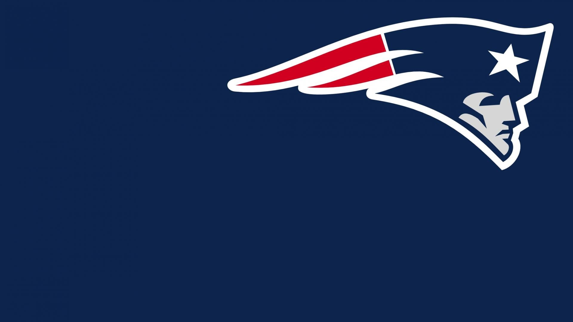 New England Patriots Profile, Hd Wallpapers & backgrounds.