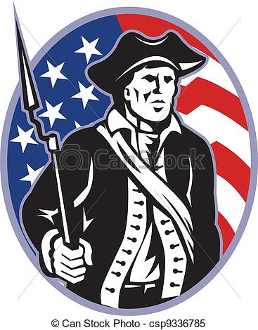 American soldier Illustrations and Clip Art. 3,408 American.