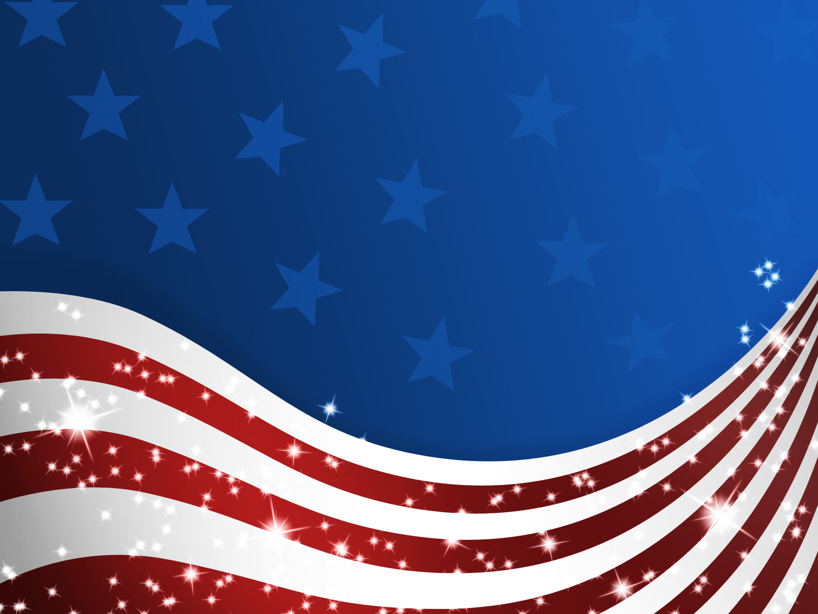 Free Patriotic Background Images, Download Free Clip Art.