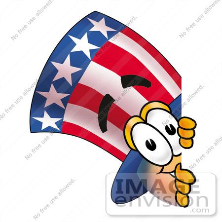 Patriotic clipart free cartoon, Patriotic free cartoon.