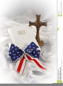 Free Patriotic Christian Clipart.