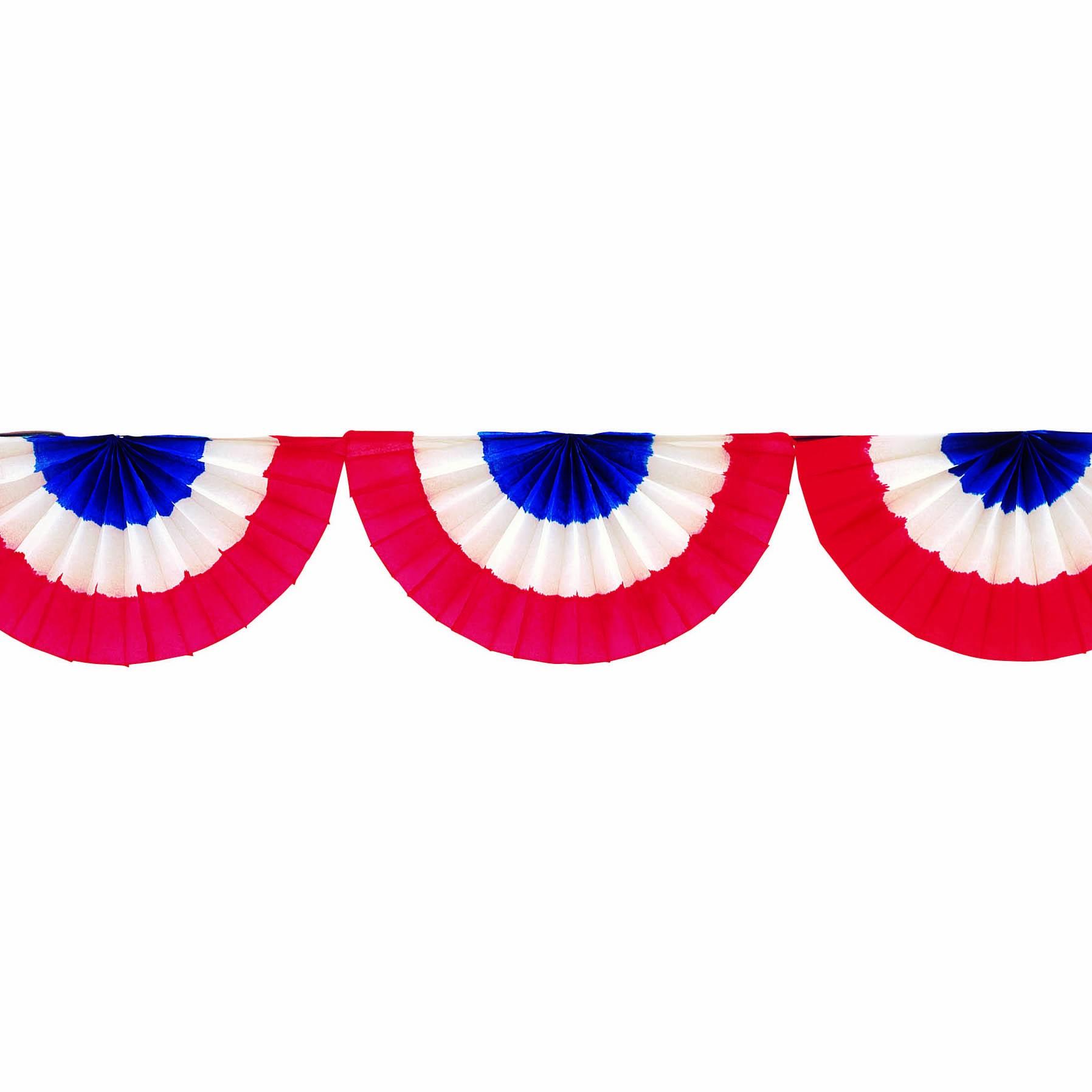 Patriotic Clip Art Borders Free.