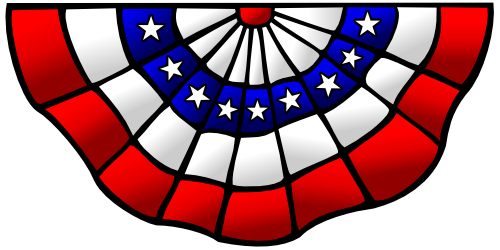 1000+ images about Patriotic Clip Art and Borders.